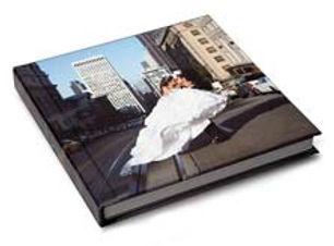 thumb_photo-wrap-cover.jpg