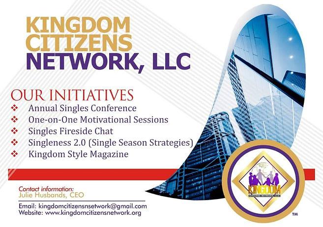 Singles Initiatives Flyer.jpg