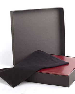 box-standard.jpg