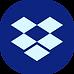 app-dropbox-mac@2x.png