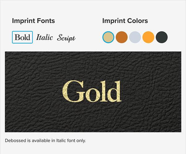 import fonts.jpg