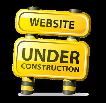 transparent-website-under-construction.p