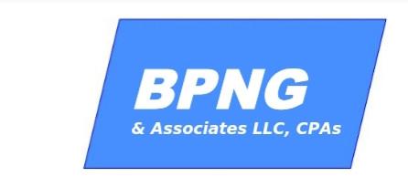 Welcome to BPNC & Associates LLC, CPAs