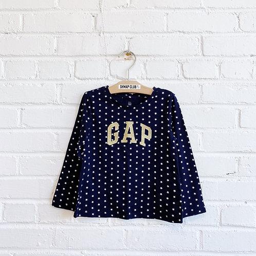 BABY GAP (KIDS')