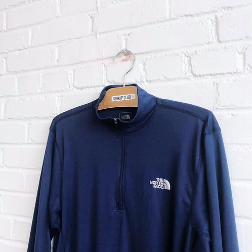 NORTH FACE (MEN'S)