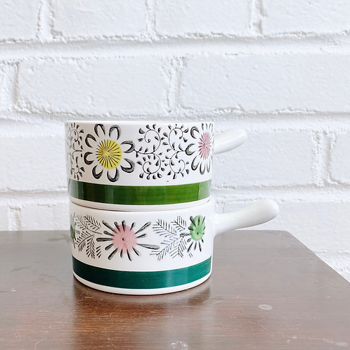 HAPPY CUPS (2x)