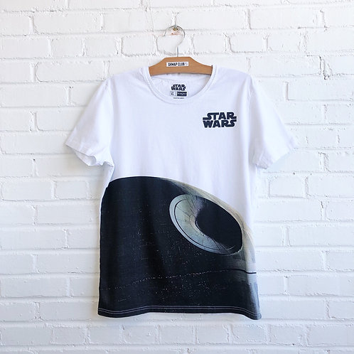 STAR WARS (MEN'S)