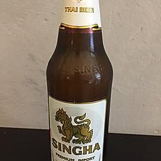 Singha (Thai) beer 640 ml
