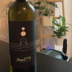 Pinot Grigio 750 ml