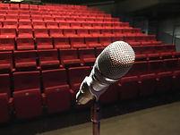 microphone-4635150_1920T Lightning auf P