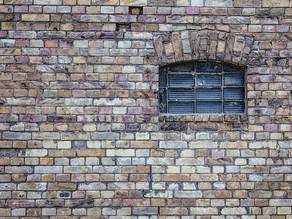 Warum fahren Veränderungsprojekte an die Wand?