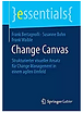 ChangeCANVASBook.PNG