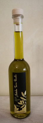 Bottiglia1.jpg