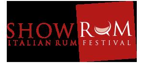 logo_showrum.png