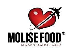 MoliseFood.jpg