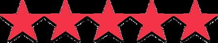 true testimonials, five star review, best poker players, get lucky, lucky app