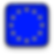 european-union-flag-clipart-2.png