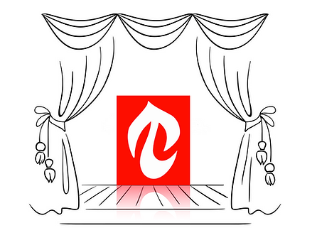 Theatre cym.png