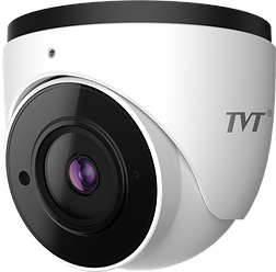 td-9554s3a-(1).png