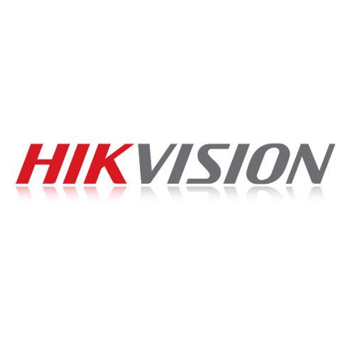 HikVision.jpg