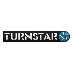 Turnstar.jpg