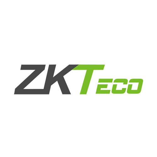 ZKTeco.jpg