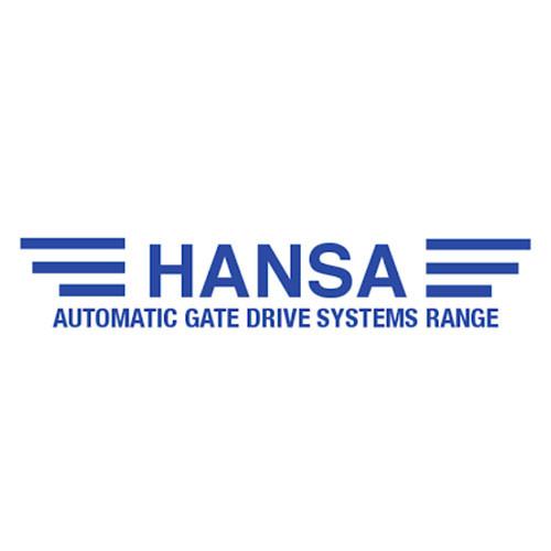 Hansa.jpg
