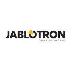 Jablotron.jpg