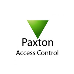 Paxton.jpg