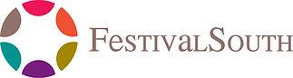 FestivalSouth_HZ.jpg