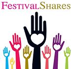 festivalshares.png