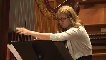 Chamber Music at FestivalSouth