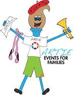 ARTIE Events for Familiesjpg.jpg