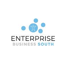 7494_Enterprise_South_Logo_RGB_Standard.
