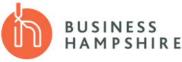 HAM001-logo-RGB1-DEFAULT.png