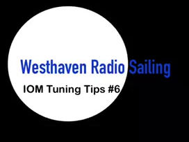 IOM Tuning Tips #6