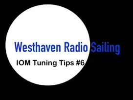 IOM Tuning Tips #6
