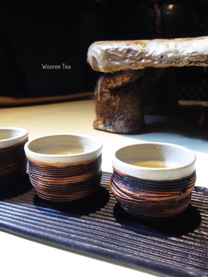 Luxury Korean Ceramics