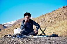 Old Man - Iran - 2017 by Sepehr Sadeghi @3pehr.sadeghi