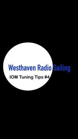IOM Tuning Tips #4