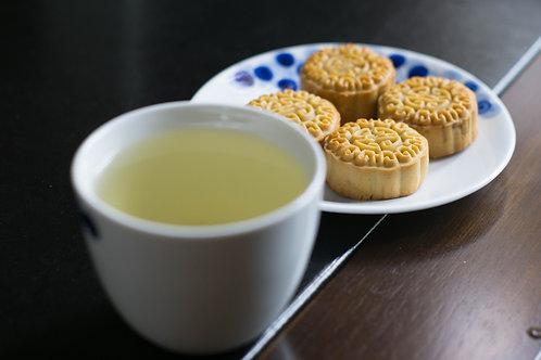 Hwahwo - Green Tea - 40g