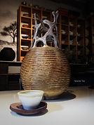 Korean Luxury Ceramics