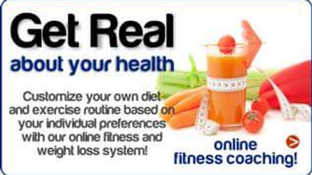 Maintaining a Healthy Weight: Strategies, Methods & Effectiveness