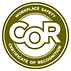 Steel Fabricator - COR Certified