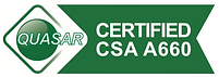 CSA A660