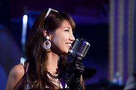 Yumi 2015.JPG