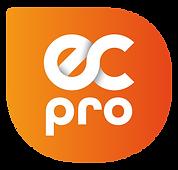 EC Pro_logo_large.png