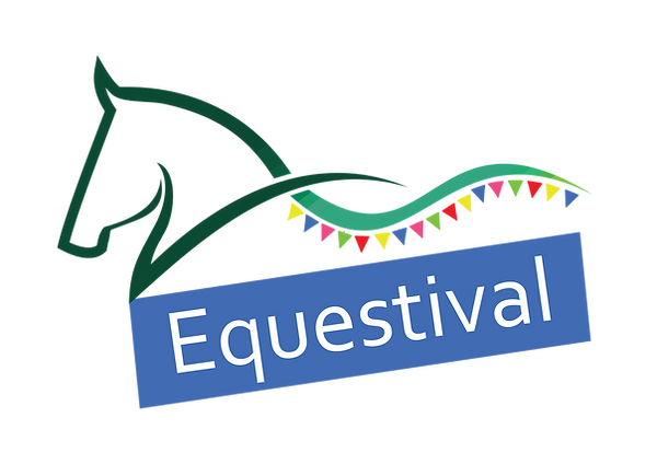 Equestival 2021 Final Logo.png