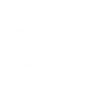 Eventing2 white.png