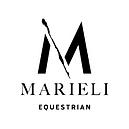 Marieli.png